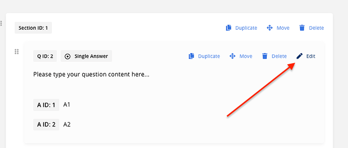 survey_editor_edit_button