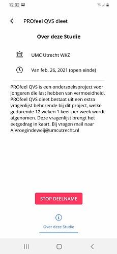 Screenshot_20210427-120219_Ethica