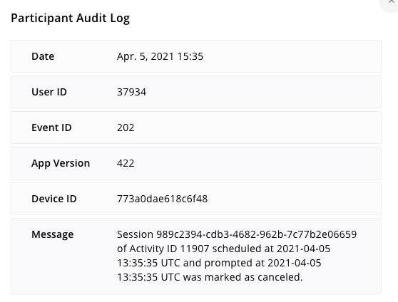 Screenshot 2021-04-05 at 17.46.09
